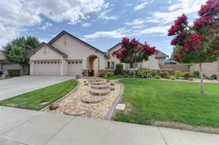 Single Family for sale in 3512 Debina Way, Rancho Cordova, CA, 95670