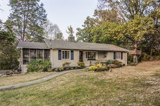 Single Family for sale in 7221 Sheffield Drive, Knoxville, TN, 37909
