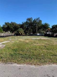 Lots And Land for sale in 6710 S GABRIELLE STREET, Tampa, FL, 33611