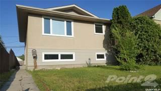Residential Property for sale in 415 Pasqua STREET, Regina, Saskatchewan, S4R 4M8