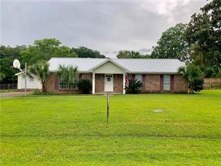 Tillmans Corner, AL Real Estate & Homes for Sale: from $59,900