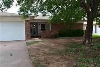 Single Family for sale in 2333 Brenda Lane, Abilene, TX, 79606
