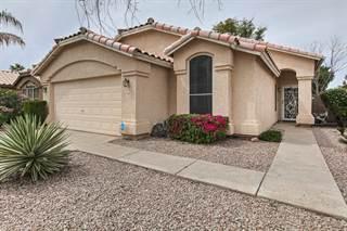 Single Family for sale in 1510 E CHEYENNE Street, Gilbert, AZ, 85296