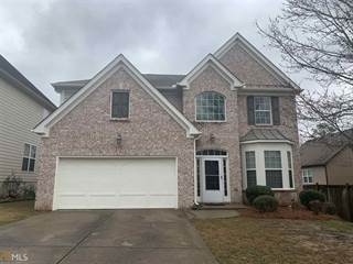 Single Family for rent in 1279 Scenic View Trce, Lawrenceville, GA, 30045