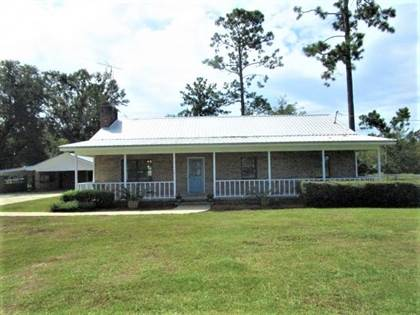 Residential Property for sale in 10587 NW Azalea, Bristol, FL, 32321