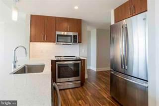 Apartment for rent in 2200 BENJAMIN FRANKLIN PARKWAY STUDIO, Philadelphia, PA, 19130