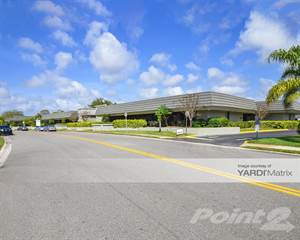 Office Space for rent in 50 South Belcher Road, Clearwater, FL, 33765