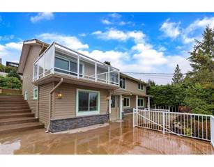 Single Family for sale in 1025 TUXEDO DRIVE, Port Moody, British Columbia, V3H1L3