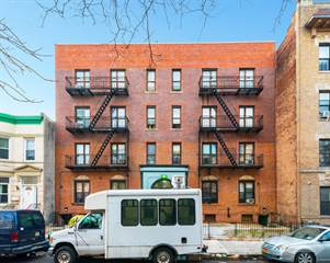 Multi-family Home for sale in 330 East 22nd Street, Brooklyn, NY, 11226