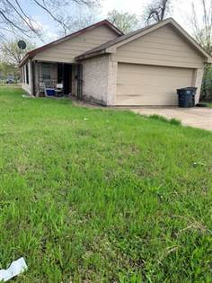 Residential Property for sale in 1348 E Allen Avenue, Fort Worth, TX, 76104