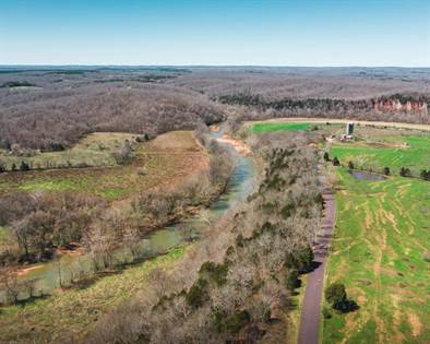 Lots And Land for sale in Dickinson Rd, De Soto, MO, 63020