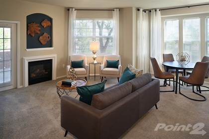 Apartment for rent in 10215 Crescent Meadow Blvd, Parker, CO, 80134