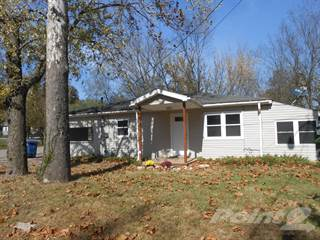 Residential Property for sale in 808 Anthony Street, Fulton, MO, 65251