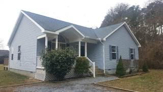 Single Family for sale in 37384 DAVEY JONES BLVD, Greenbackville, VA, 23356