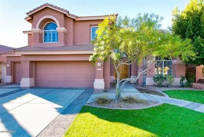 Residential Property for rent in 3213 E DESERT FLOWER Lane, Phoenix, AZ, 85044