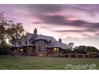 Residential Property for sale in 29910 Antioch Rd, Louisburg, KS, 66053