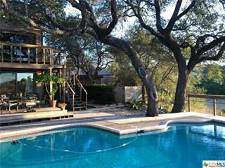 Single Family for sale in 487 Hill Country, Wimberley, TX, 78676