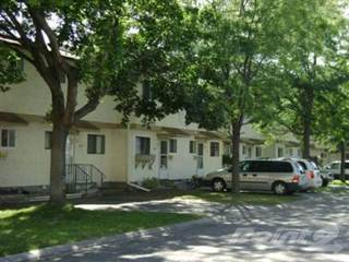 Townhouse for sale in 3099 South Main Street, Penticton, British Columbia
