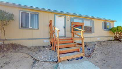 Residential Property for sale in 512 10TH Avenue NW, Rio Rancho, NM, 87124