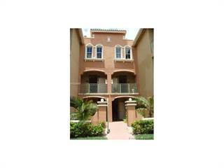 Single Family For Rent In 6630 Northwest 114th Ave 1523, Doral, FL, 33178