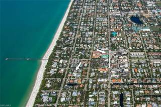 Single Family for sale in 123 14th AVE S, Naples, FL, 34102