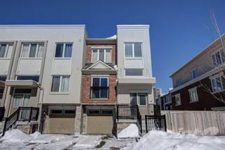 Residential Property for sale in 38 Coneflower Cres, Toronto, Ontario, M2R0A4