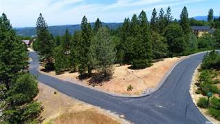 Other Real Estate for sale in 3411 Parleys Canyon Road, Placerville, CA, 95667
