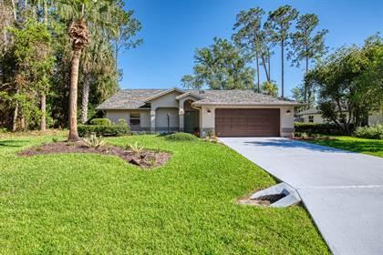 Residential Property for sale in 55 Westbury Lane, Palm Coast, FL, 32164