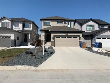 Single Family for sale in 54 Larry Vickar East Drive E, Winnipeg, Manitoba, R3W0J8