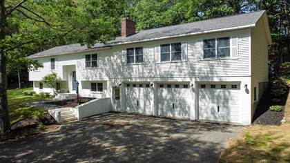 Residential Property for sale in 106 Pittston Road, Pittston, ME, 04345