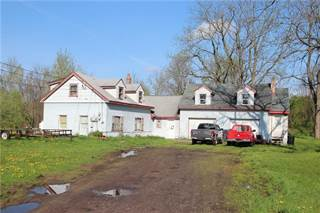 Homes For Sale In Kendall Ny School District