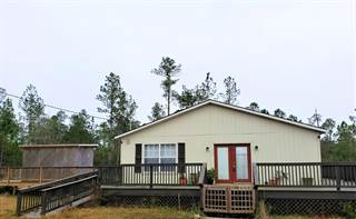 Single Family for sale in 23100 Highway 603, Kiln, MS, 39556
