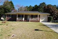 Photo of 1145 Christina Street, Fayetteville, NC