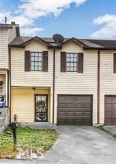 Townhouse for rent in 1111 Pine Tree Trl, Atlanta, GA, 30349