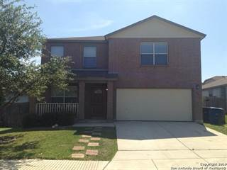 Single Family for rent in 7727 EASTBROOK FARM, San Antonio, TX, 78239