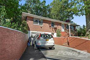 Residential Property for sale in 381 ROBERTS AVE, Yonkers, NY, 10703