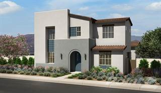 Single Family for sale in 2682 Catania Street, Henderson, NV, 89044