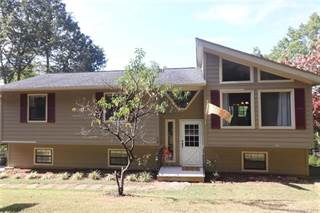 Single Family for sale in 34 Chestnut Street, Weaverville, NC, 28787