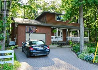 Single Family for sale in 147 CAMPBELL AVENUE, North Bay, Ontario, P1A1W2