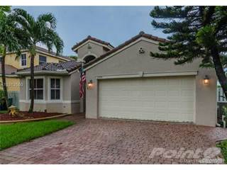 Residential Property for sale in 2775 SW 130th Ter, Miramar, FL, 33027