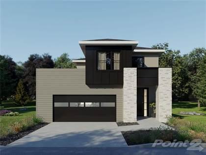 Residential Property for sale in 11 CHAIKOSKI COURT, Winnipeg, Manitoba