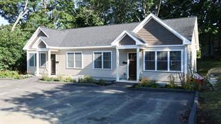 Multi-Family for sale in 15 Murray Street, Augusta, ME, 04330