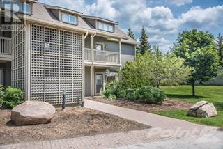 Single Family for sale in 922 CEDAR POINTE Court, Collingwood, Ontario