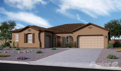 Singlefamily for sale in 340 W. Saguaro Arm Trail, Oro Valley, AZ, 85755