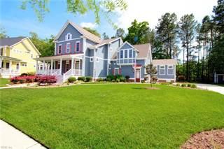 Single Family for sale in 2373 Mathews Green Road, Virginia Beach, VA, 23456