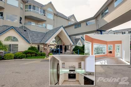 Condominium for sale in 877 KLO Rd, Kelowna, British Columbia, V1Y9R1