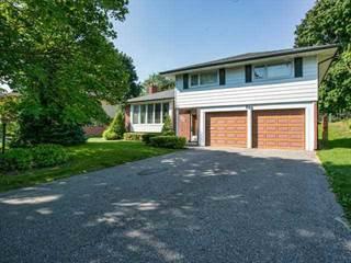 Residential Property for sale in 888 Oshawa Blvd N, Oshawa, Ontario
