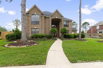 Single-Family Home for sale in 4114 Village Corner , Houston, TX, 77059