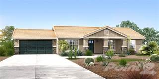Single Family for sale in 8475 South Emerald Drive, Tempe, AZ, 85284