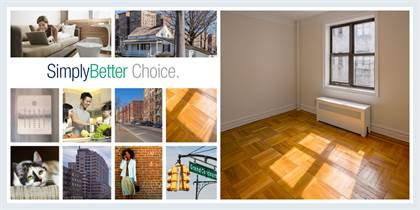 Apartment for rent in 2780 University Ave, Bronx, NY, 10468